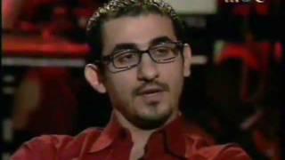 getlinkyoutube.com-اضحك احمد حلمى وقصة حياته والحمام والاسطوره عم صميده