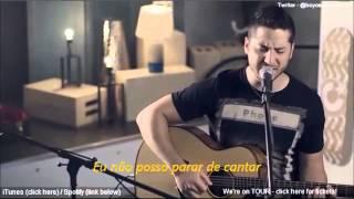 getlinkyoutube.com-All of Me - John Legend (Boyce Avenue acoustic cover) LEGENDADO PT