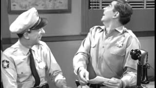 getlinkyoutube.com-The Andy Griffith Show  The Arrest Of The Fun Girls 1 2