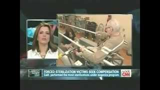 getlinkyoutube.com-Forced Sterilization : Eugenics in America CNN (March 08, 2012)