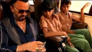 getlinkyoutube.com-Dois Filhos de Francisco COLATINA FILMES HD