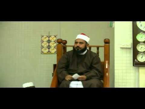 Alhuda aur Quran By Qari Muhammad Hanif Dar