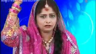 getlinkyoutube.com-zeba bano mumbai