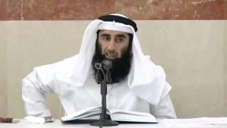 getlinkyoutube.com-قواعد وضوابط أصولية - الدرس الرابع - للشيخ د. صالح عبدالكريم