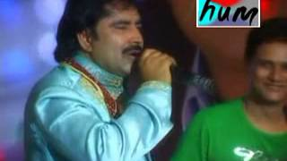 getlinkyoutube.com-mumtaz molai new album 3 jati mohsa shor 1
