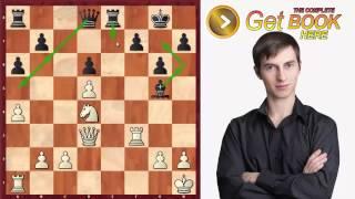 getlinkyoutube.com-The Art of Planning in Chess