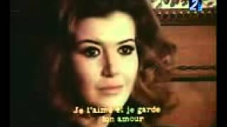 getlinkyoutube.com-علشان ماليش غيرك فريد الأطرش من فيلم نغم فى حياتى   YouTube