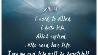 getlinkyoutube.com-How much Allah loves you - Very Beautiful - Must Watch