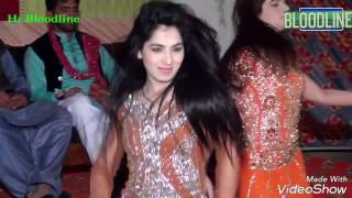 Mahek Malik-Rana G Mujhko maaf krna ||Latest Pakistani Dance ||