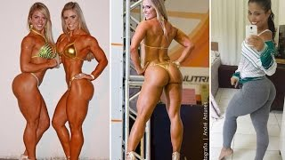 Номинации IFBB. Women's wellness fitness. Muscular mens physique. Fit model