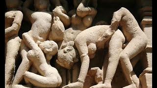 getlinkyoutube.com-Sexual behaviour - lost paradise