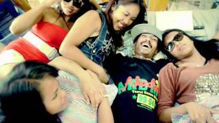 Don Smokilla Feat. Agrad - HIPHOP MANDRAKIZAY - 2012 width=