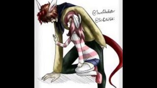 getlinkyoutube.com-Samgladiator×SirCutieYuki