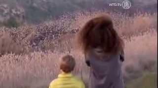 getlinkyoutube.com-KEJADIAN ANEH DI LANGIT ISRAEL