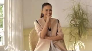 getlinkyoutube.com-安室奈美恵 超激レア!安室奈美恵×JUJU×土屋アンナのトーク!!