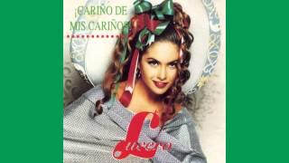 getlinkyoutube.com-Lucero / ¡Cariño de Mis Cariños! (1994) - (Full Cd Album)