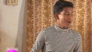 Huchke Diye Puchke Dili Re (Part 1/5)