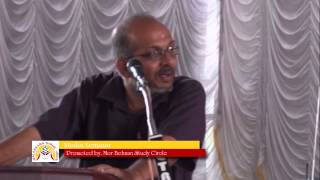 "getlinkyoutube.com-Speech by Adv. Jayashankar - Media Seminar ('Media and the Realities"")"