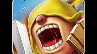 Clash of Lords 2 10 tips and tricks