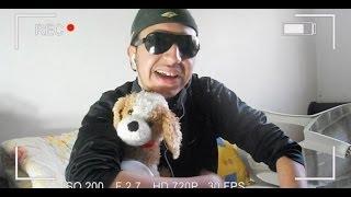 الحلقة 2 - مول الكلب - باغي نكلاشي - Mol Lkelb -
