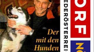 Interview mit Manfred Komac auf RadioNÖ
