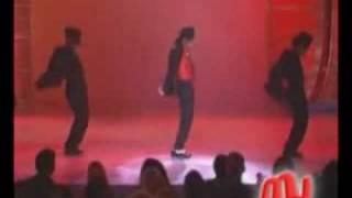 getlinkyoutube.com-Michael Jackson last live performance