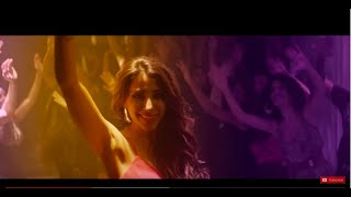 BOMBAY NIGHTS Shilpa feat. Jay Mo (Music by Sanjoy Deb) - Official Music Video