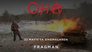 getlinkyoutube.com-OHA: Oflu Hoca'yı Aramak   Fragman
