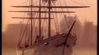 getlinkyoutube.com-נילס הולגרסון - שיר פתיחה (יגאל בשן)