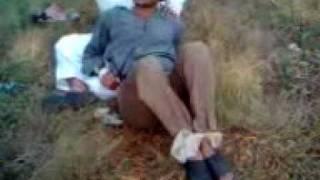 getlinkyoutube.com-Nisar Chor Pakra