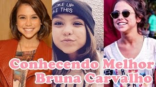 getlinkyoutube.com-Conhecendo Melhor - Bruna Carvalho (Bel)