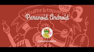 getlinkyoutube.com-How to Install Paranoid Android lollipop For Samsung Galaxy Note[5.1.1] [GT-N7000]