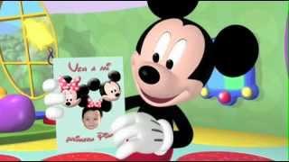 getlinkyoutube.com-Invitación para piñata en video 1