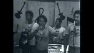 getlinkyoutube.com-Orchestre Poly-Rythmo de Cotonou - Houzou Houzou Wa