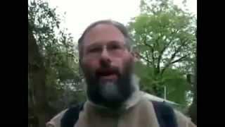 getlinkyoutube.com-Антиисламист прочел Коран и принял Ислам
