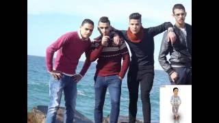 getlinkyoutube.com-مهرجان بشوات عزبة محسن  العصافرويه الاشقيه 2015
