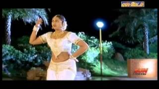 vindhya song