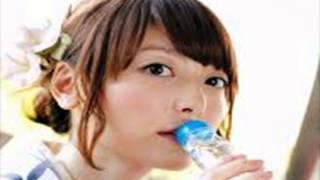 getlinkyoutube.com-【ハプニング】収録中に喜多村英梨(キタエリ)が乱入してきてテンパる花澤香菜