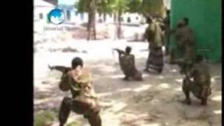 getlinkyoutube.com-Somali Dagaalkii ka dhacay magaalada Muqdisho