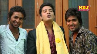 Best Haryanvi Folk Song 2014   Madam Nache Nache Re Tu To   Pawan Gill   NDJ Music