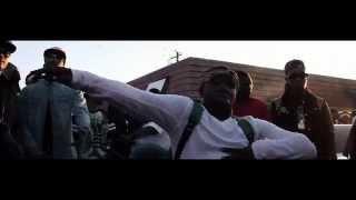 "getlinkyoutube.com-TSF: ""Drip"" Official Video Dir. By @BirdMedinaVVS Rizzoo Rizzoo Ft 5th Ward Jp & Sancho Saucy"