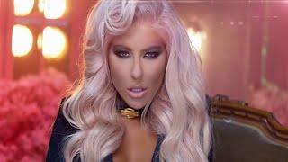 getlinkyoutube.com-Andrea feat. Otilia, Shaggy, Costi - Passion (2015) 4k