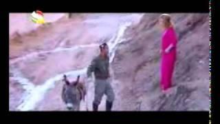getlinkyoutube.com-firuza hafizova bachai farhori