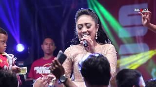 Berdarah Lagi Anisa Rahma New Pallapa Terbaru 2018