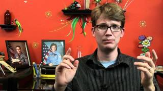 getlinkyoutube.com-The Evolution of Male Homosexuality