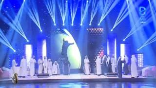 getlinkyoutube.com-يا راعي الكيف - معاذ الجماز   الحفل الختامي زد رصيدك 5