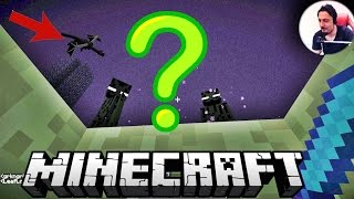 getlinkyoutube.com-End Dragonu ? | Minecraft Türkçe Survival Multiplayer | Bölüm 67