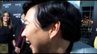 getlinkyoutube.com-Best of Ken Jeong feat. Ha Gay