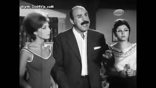 getlinkyoutube.com-فيلم العريس يصل غدا بطولة سعاد حسني احمد رمزي