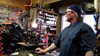 getlinkyoutube.com-motorcycle cylinder boring